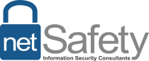 NetSafety - Information Security Consultants